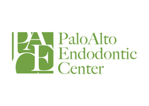 Palo Alto Endodontic Center Logo
