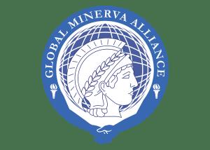 Global Minerva Alliance Logo