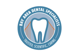 Bay Area Dental Specialties Logo-SXM