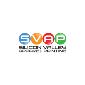 Silicon Valley Apparel Printing Logo-SXM