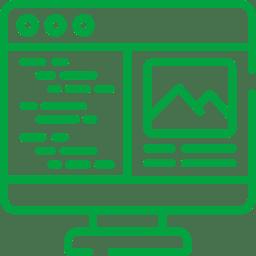 NUOVO SITO WEB Soluzioni Digitali Online Creare Realizzare siti Web efficaci perfetti SEO ecommerce Marketing WordPress Campagne Google AdWords