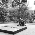 ஜான் சிபேலியஸ் - இயற்கையின் ஊடாக இசை நிகழ்வுகள் - பகுதி 2