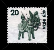 ist2_5116410-indian-postage-stamp