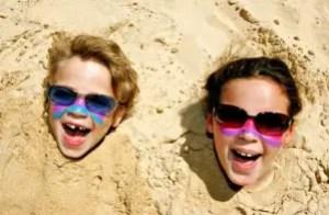 sand_kids_wideweb__470x3080