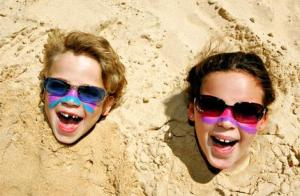 sand_kids_wideweb__470x3080