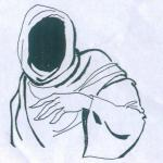 பேரிக்காய் மரத்தில் சிக்கிய மரணம்
