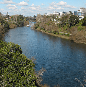 வைரோவா ஆறு