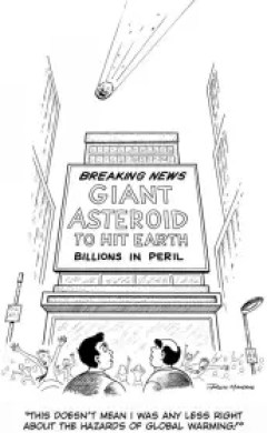 asteroid-cartoon