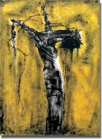 crucified_tree_form