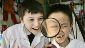 science-kids