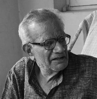 வெங்கட் சாமிநாதன்