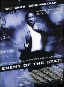 enemy-of-the-state