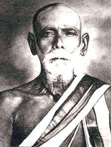 கோடீஸ்வர ஐயர்