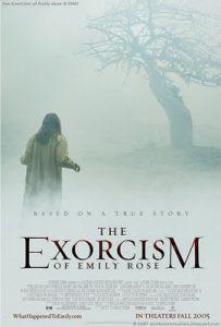 exorcism_of_emily_rose-poster