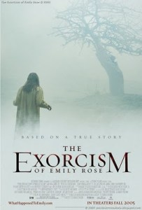 exorcism_of_emily_rose-poster