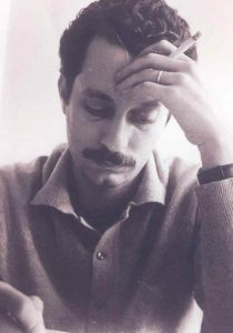 ghassan_writing