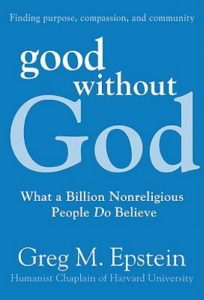 good-without-god-what-a-billion-nonreligious-people-do-believe