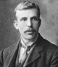 ernest_rutherford2