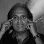 ரகு ராய் - பேட்டி