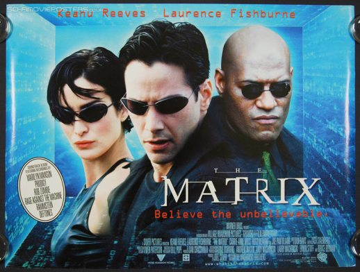 m-0048_matrix_the_quad_movie_poster_l