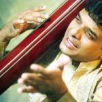 ராகம் தானம் பல்லவி – பாகம் இரண்டு