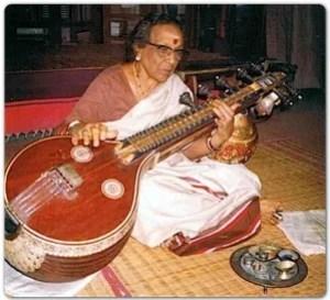 vidyashankar_vina2000_web_thu