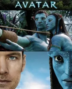 avatar_movie_3d