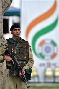 new-delhi-police