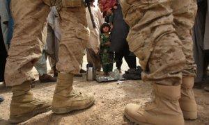 us-marines-in-afghanistan-006