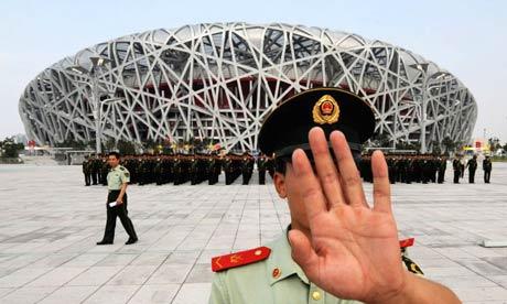 china-olympic-460x276
