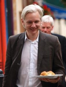 wikileaks-founder-defends-release-of-files-2010-07-29_l