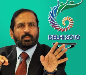 suresh-kalmadi-commonwealth-games__1_