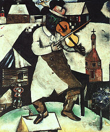 220px-image-chagall_fiddler