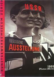 figure-01-el-lissitzky-images