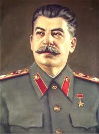 stalin-by-wermer-horvath-images
