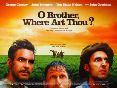 o-brother-where-art-thou-movie-poster-1020539268
