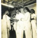 தம்புராவின் மெளனம்