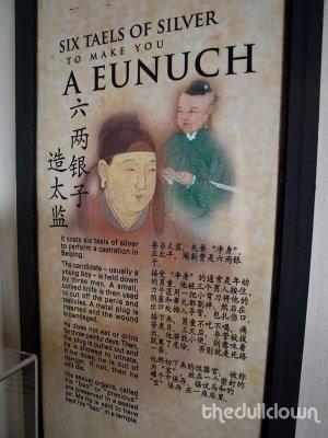 eunuch1