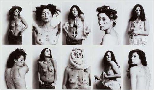 hannah-wilke-sos-1974-1975