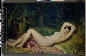 images-nymph-1850