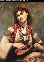indexd-gypsy-by-camille-corot