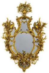 rococo-style-furiture-images