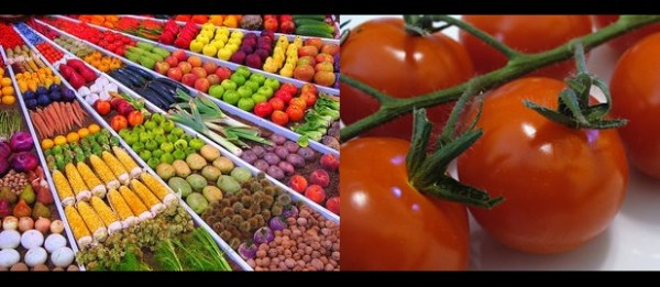 bright_colored_vegetables_and_fruits_-_effects_of_food_coloring
