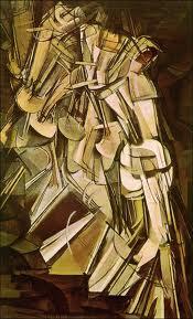 06-cubism