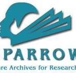 SPARROW - ஒரு பெண்களின் நிறுவனம்