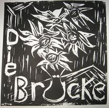die-brucke