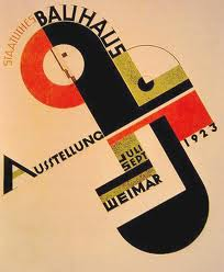 01-bauhaus-movement