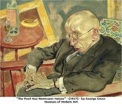 08-the-poet-max-herman-by-george-grosz