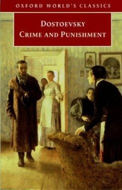 crime-and-punishment