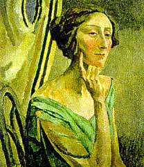 04-by-roger-fry